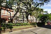 Petrópolis - RJ - Centro, Rua do Imperador 2.jpg