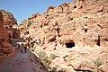 Petra (12293949186).jpg