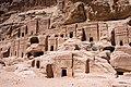Petra Dwellings.jpg