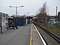 Petts Wood stn slow southbound look north3.JPG