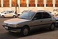 Peugeot 306 1.6 XR 1993 (35557343515).jpg