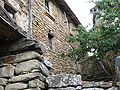 Pezzolo Valle Uzzone. Piovero - Case Cristino -Scala in pietra.jpg