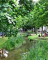 Pfanzeltplatz Hachinger Bach-1.jpg