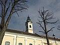 Pfarrkirche St.Koloman, Laab i.Walde 8.jpg