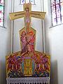 Pfarrkirche St Andrä-DSC00580.JPG