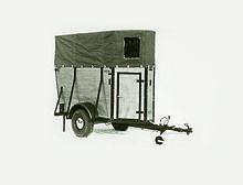b ckmann fahrzeugwerke wikipedia. Black Bedroom Furniture Sets. Home Design Ideas