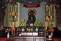 Phật trong chùa Linh Sơn.jpg