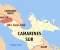 Ph locator camarines sur del gallego.png