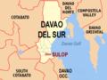 Ph locator davao del sur sulop.png