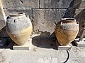 Phaistos 46.jpg