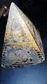 Pharaonic pyramids statue found in Somaliland 1.png