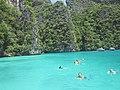Phi Phi Island Thailand - panoramio (9).jpg