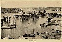 Philae (1906) - TIMEA.jpg