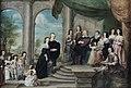 Philip Fruytiers - Family portrait.jpg