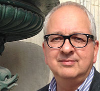 Philippe Amiel2014.jpg