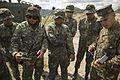 Philippine, U.S. Marines share knowledge about ordnance disposal 141206-M-PU373-027.jpg