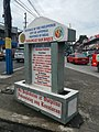 Philippinelandmarkdsjf0171 08.JPG