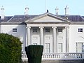 Phoenix Park, Dublin, Ireland - panoramio.jpg