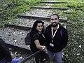 Photo-tour Novi Grad Participants 13.jpg