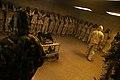 Photo Gallery, Marine recruits train in chemical warfare defense on Parris Island 140826-M-FS592-967.jpg