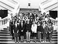 Photo du personnel du Musée 1991.jpg