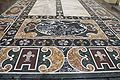 Photograph of an Inlaid Table in the Metropolitan—New York City.jpg
