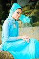 Photoshoot Aisha (5761245499).jpg
