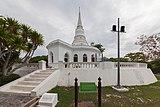 Phra Chuthathut Palace (III).jpg