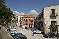 Piazza Papireto - panoramio.jpg