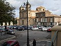 Piazza San Leoluca - panoramio.jpg