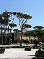 Piazza di Siena - panoramio.jpg