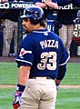 Piazza on 1st (future hall of famer).jpg