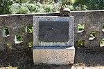 Pico Alto SMA 9.jpg