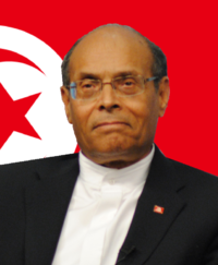 Image illustrative de l'article Président de la République tunisienne