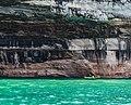 Pictured Rocks National Lakeshore (527fe713-ec76-43c8-9224-45204a09b690).jpg