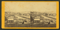 Picturesque View of Georgetown, The Potomac and Chesapeake Canal, from the rear of the Observatory, by E. & H.T. Anthony (Firm) 3.png
