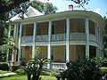 Pierce-house-bushnell03.jpg