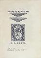Pierozzi - Opera di Santo Antonino, 1536 - 014.tif