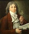 Pierre Augustin Thomire-Fabre.jpg