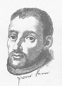 Pierre Favre (1506-1546).jpg