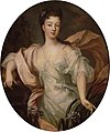 Pierre Gobert - Portrait of a Princess of Conti - Versailles MV 3821.jpg