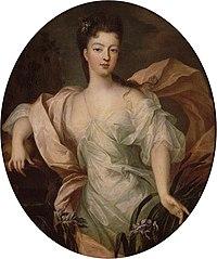 Pierre Gobert - Portrait of a Princess of Conti - Versailles MV 3821.jpg
