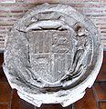Pierre de Foix-clef de voute.jpg