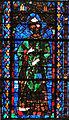 Pierre de Hans baie 17.jpg