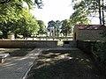 Pierrepont (Meurthe-et-M.) cimetière militaire allemand (01).JPG