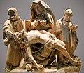 Pieta, Burgundy, 16th C (5623206370).jpg