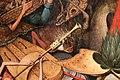 Pieter bruegel il vecchio, Caduta degli angeli ribelli, 1562, 09.JPG