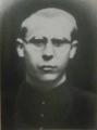 Pietro García Bernal, C.M.F.png