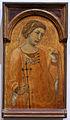 Pietro Lorenzetti - Sainte Agathe.jpg