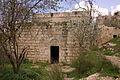 PikiWiki Israel 18833 LIfta.jpg